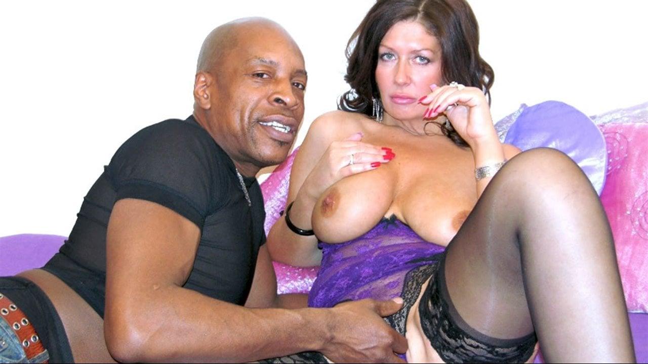 Free sara beattie porn clips