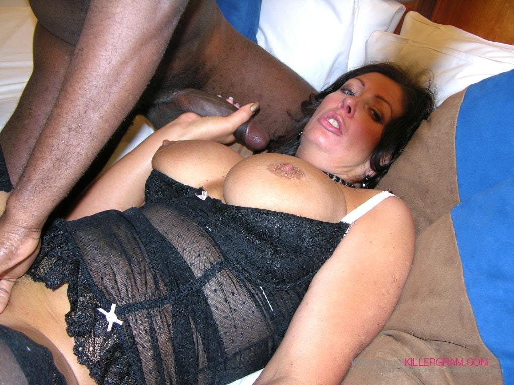 Sara Beattie Nude Porn Pics Leaked, Xxx Sex Photos